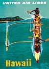 island surfers